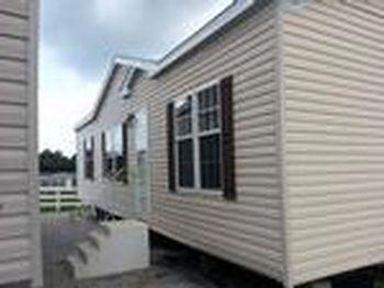 4833 Russellville Rd Bowling Green Ky 42101 3 Bed 2 Bath Mobile