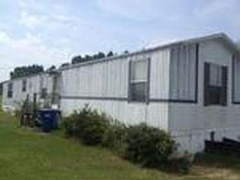 Mobile Homes For Sale In Meridian Ms on homes in hernando ms, classifieds meridian ms, houses for rent meridian ms, apartments meridian ms,