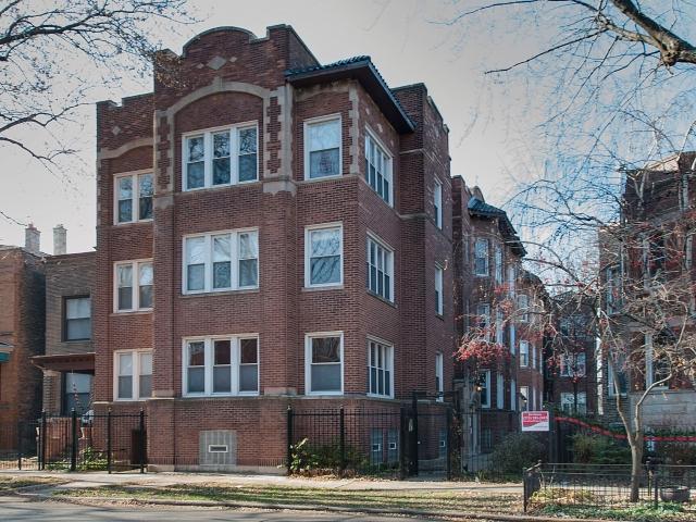 4840 N Magnolia Ave 4840-3B , Chicago IL