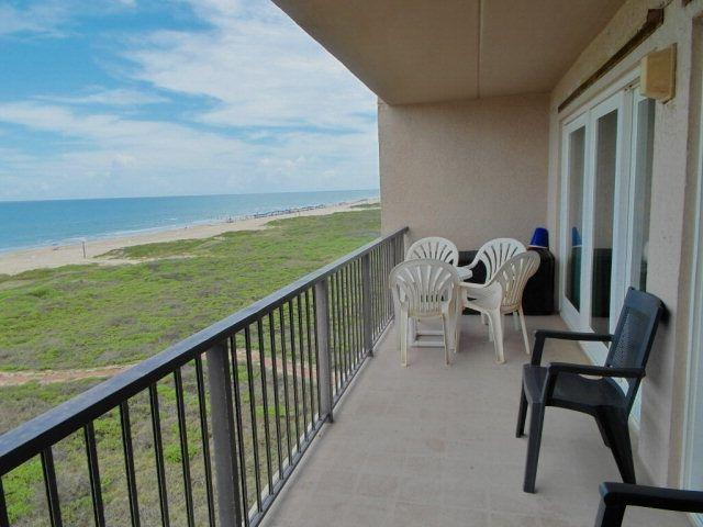 3400 Gulf Beach House I No 502 Spi 520