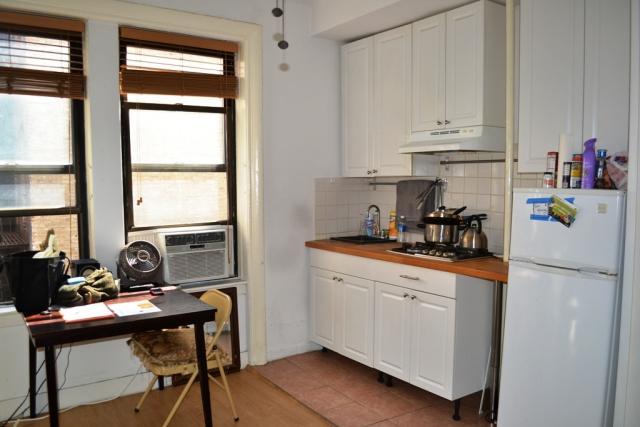 530 Manhattan Ave 48 , New York NY