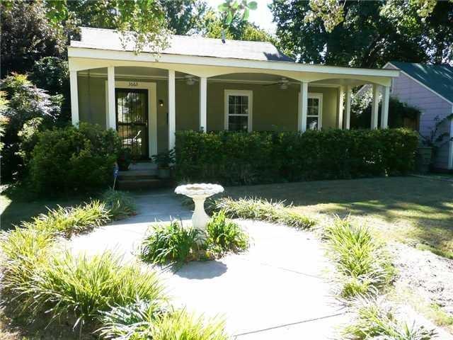 3663 Marion Ave, Memphis, TN 38111 - Estimate and Home Details | Trulia
