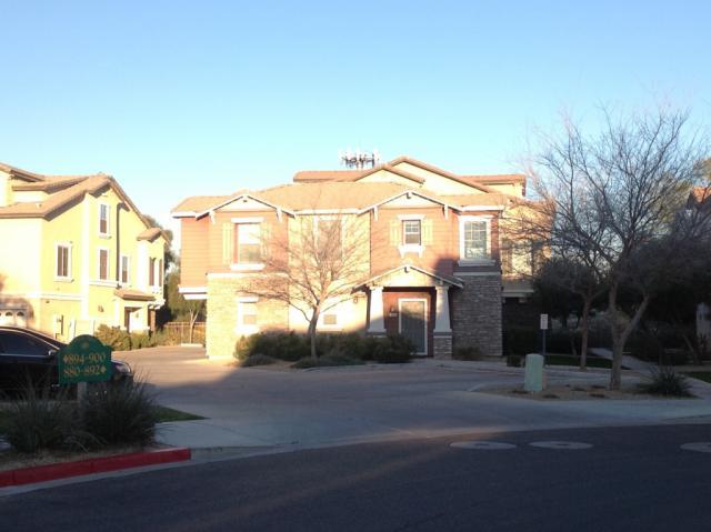884 W Aspen Way , Gilbert AZ