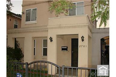 2701 W Vernon Ave , Los Angeles CA