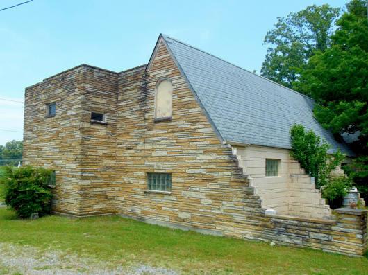 1849 Batesville Blvd , Batesville AR