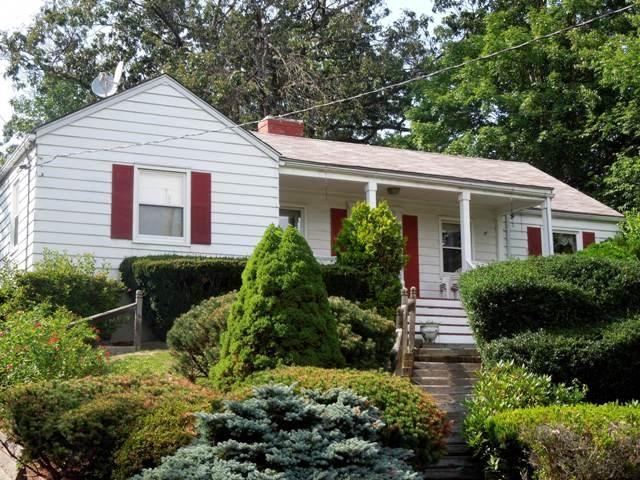 49 Mountain Ave 51 , Middletown NY