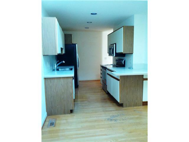 3 Laurel Ct For Rent Wilmington De Trulia