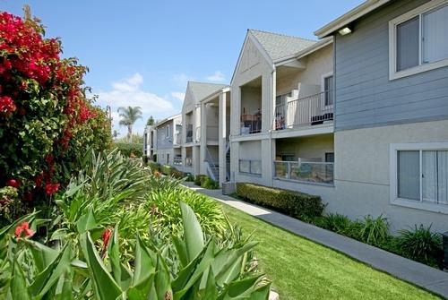 8003 Winter Gardens Blvd, El Cajon, CA 92021 For Rent   Trulia