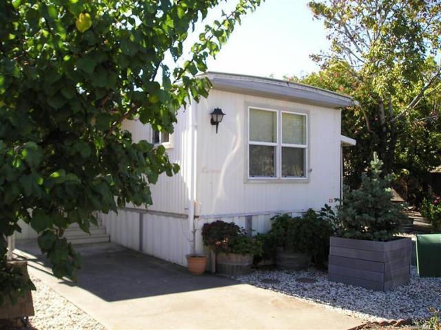 2331 Calico Ln , Santa Rosa CA