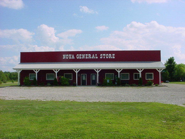 44859 >> 965 Us Highway 224 Nova Oh 44859 Estimate And Home Details Trulia