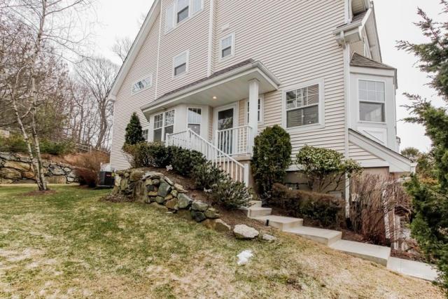 46 Winding Ridge Rd , White Plains NY