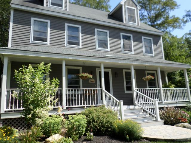 24 Donica Rd , York ME