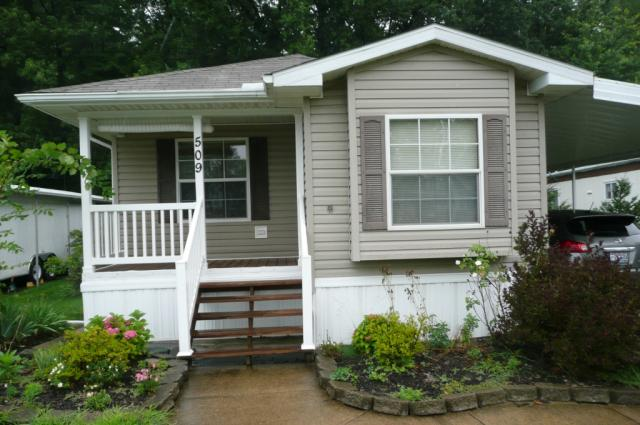 34424 Euclid Ave 509 , Willoughby OH