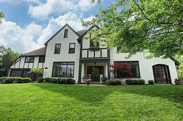 50 Walnut Ln, Oakwood, OH 45419 - Estimate and Home Details | Trulia