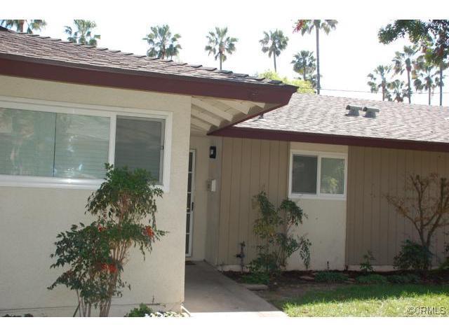 1437 Prospect Ave , Placentia CA
