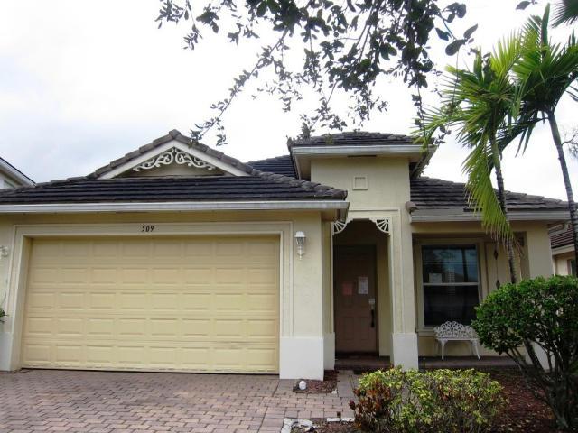 509 Mulberry Grove Rd , Royal Palm Beach FL