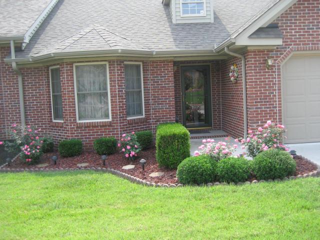 4306 Wallerton Ct 17 , Knoxville TN