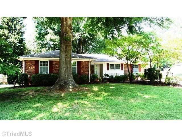 9 Covent Garden Ct, Greensboro, NC 27455 | Trulia