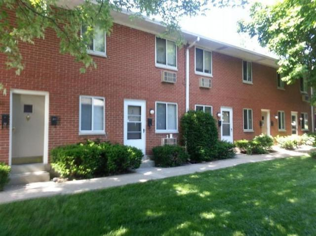 2219 Revere Avenue, Dayton OH