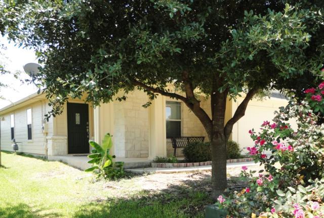 6405 Boyce Ln , Austin TX