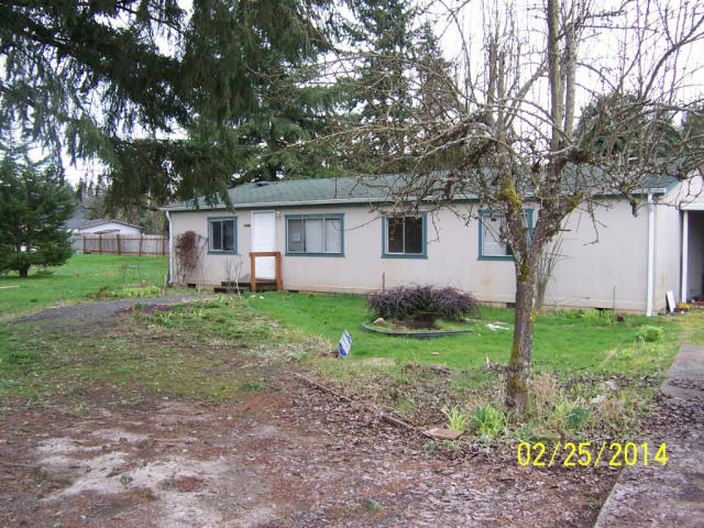 1190 27th Ave , Sweet Home OR