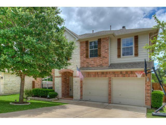 12825 Appaloosa Chase Dr