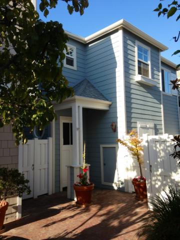 1800 S Pacific Coast Hwy 29 , Redondo Beach CA