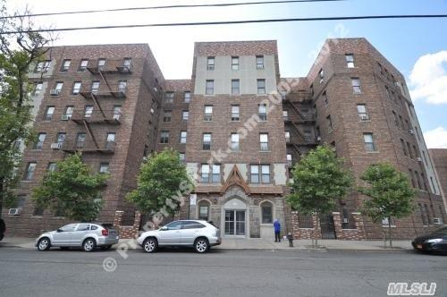 2922 barnes ave 3h bronx ny 10467 estimate and home details