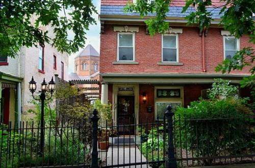 3605 Penn Ave Pittsburgh Pa 15201 10 Photos Trulia