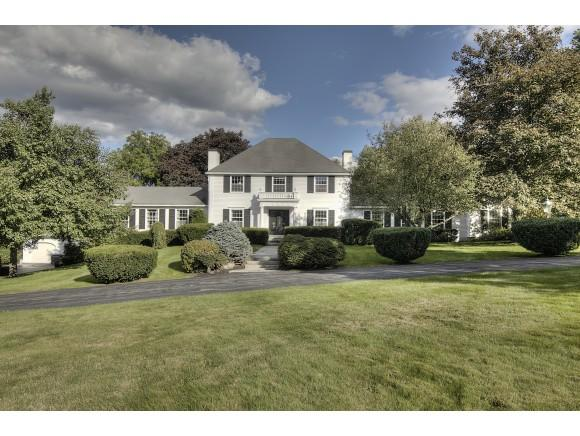 77 Horizon Dr, Bedford, NH 03110 | Trulia