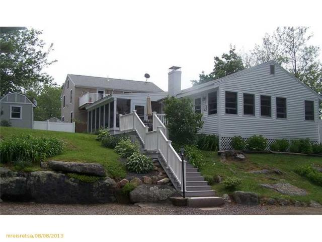 103 Cycad Ave , York ME