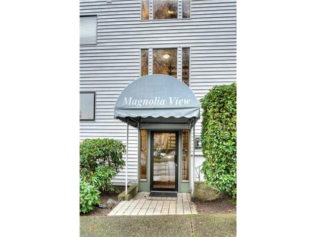 2562 Thorndyke Ave W 1-0021 , Seattle WA