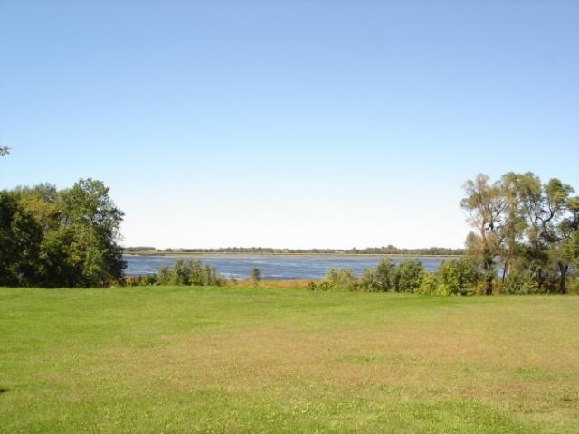 19358 331st Ave , Green Isle MN