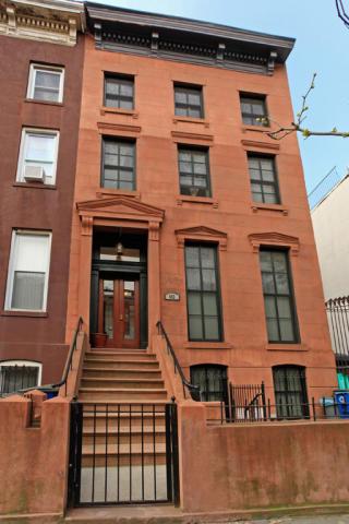 402 Pacific St 4 , Brooklyn NY