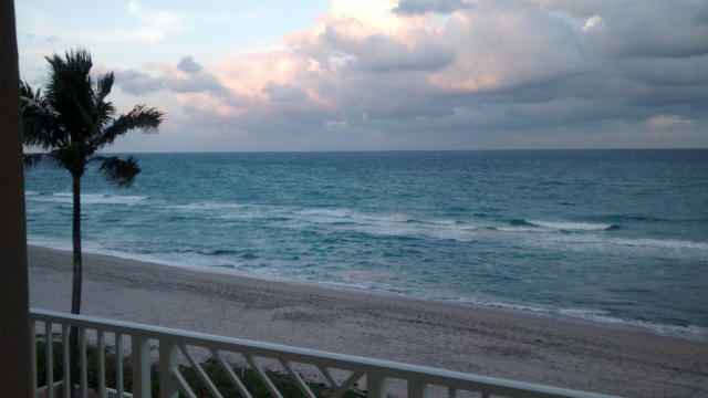 3851 N Ocean Blvd 3010 , Delray Beach FL