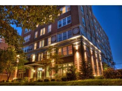 5330 pershing ave 701 for rent saint louis mo trulia