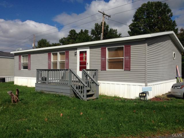 1190 Grange Road, Allentown PA