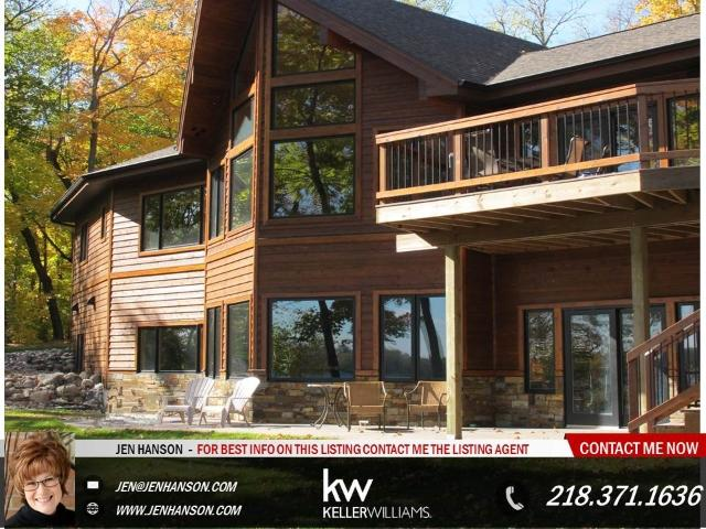 44152 w paul lake dr perham mn 56573 estimate and home details 44152 w paul lake dr freerunsca Image collections