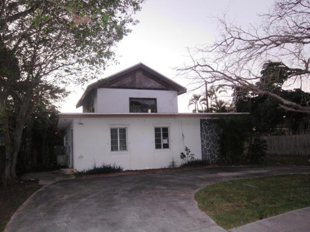 921 Rudolph Rd , Lake Worth FL