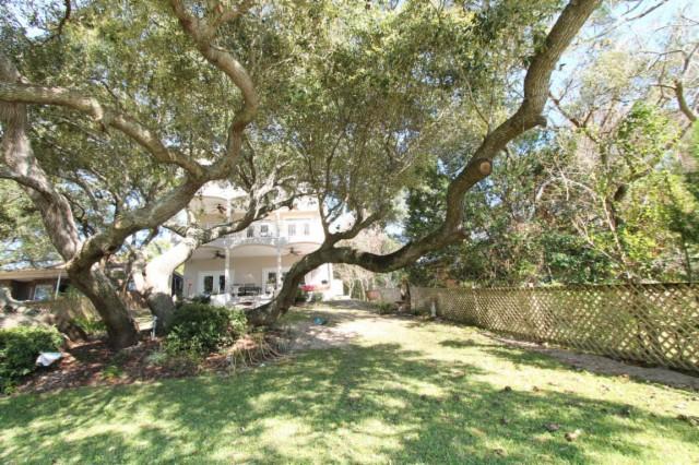 157 Eldredge Road, Fort Walton Beach FL