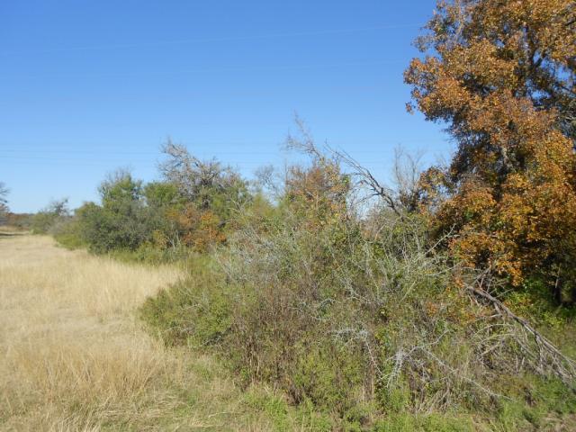Upper Elgin River Rd , Elgin TX