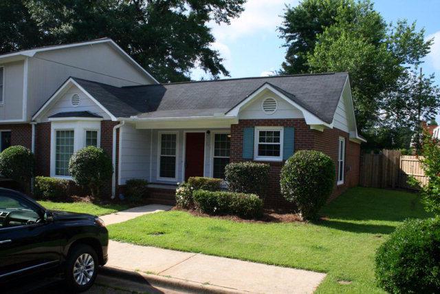 579 Greentree Ter , Auburn AL