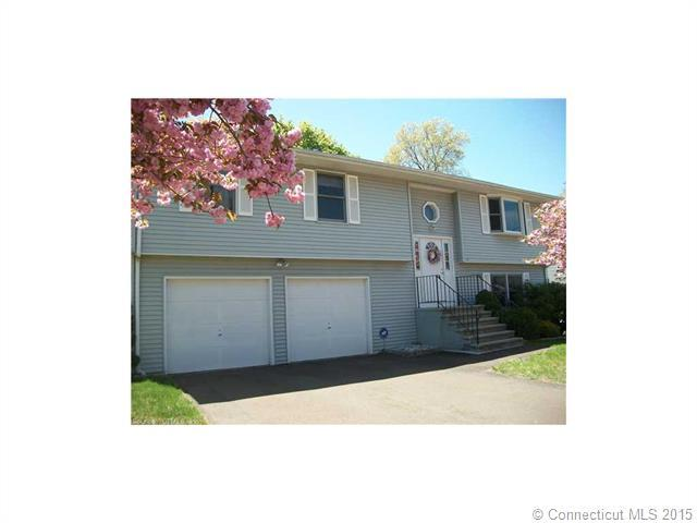 5 Buell Street, North Haven CT
