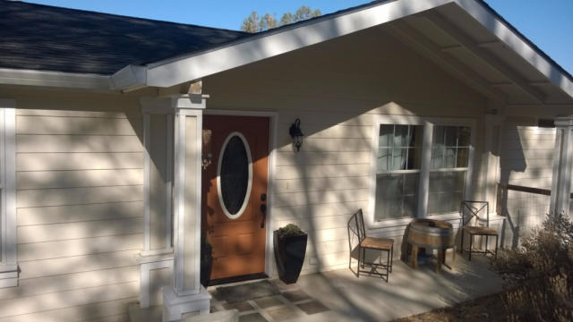 2527 Wagon Wheel Dr , Pope Valley CA