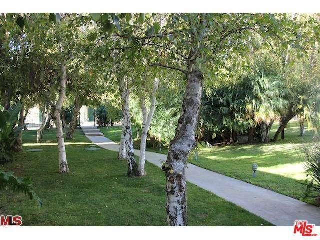 6474 Cavalleri Road, Malibu CA