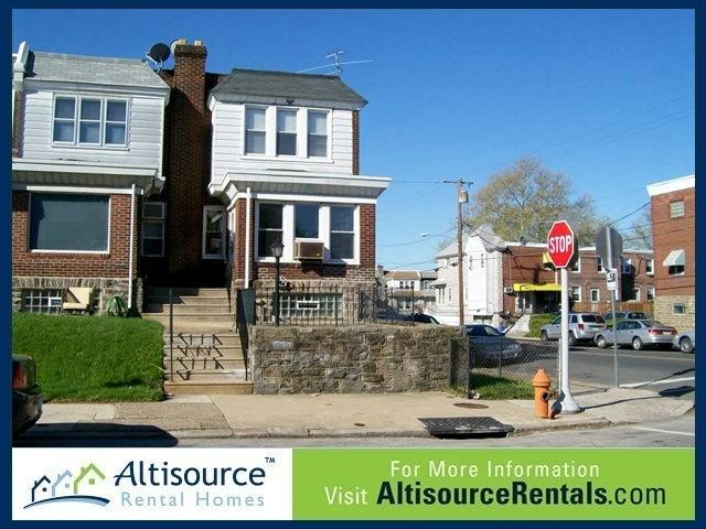 3100 unruh ave philadelphia pa 19149 for rent trulia