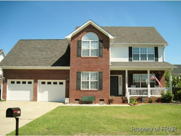 3528 Talus Rd For Rent - Fayetteville, NC | Trulia