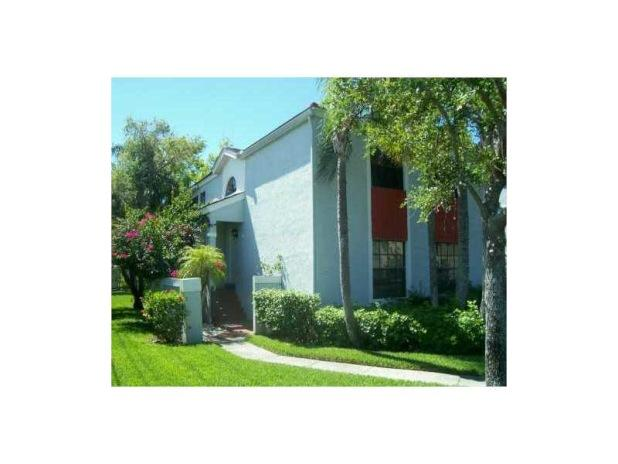 12066 nw 11th st pembroke pines fl 33026 for rent trulia