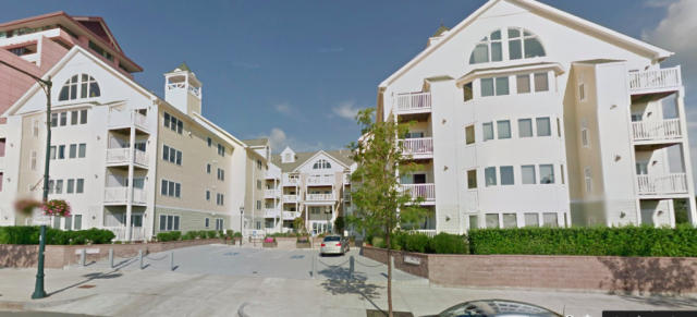 354-360 Revere Beach Blvd 305 , Revere MA