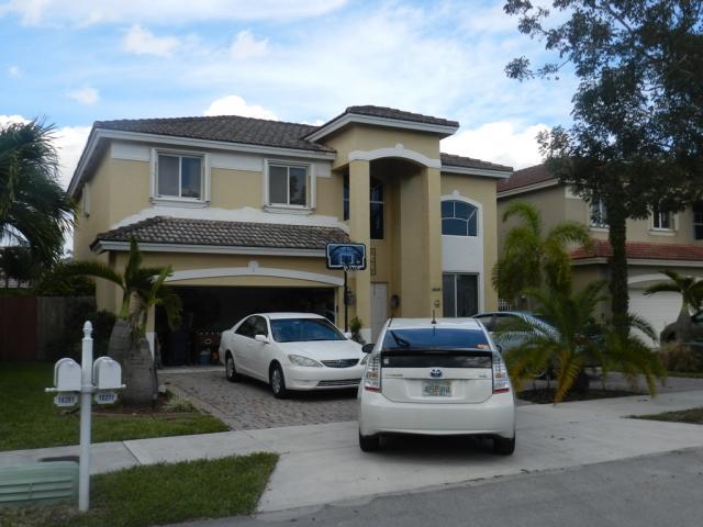 16271 SW 71 St , Miami FL